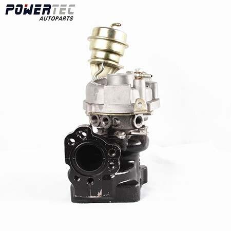 53039880016 turbo (5)