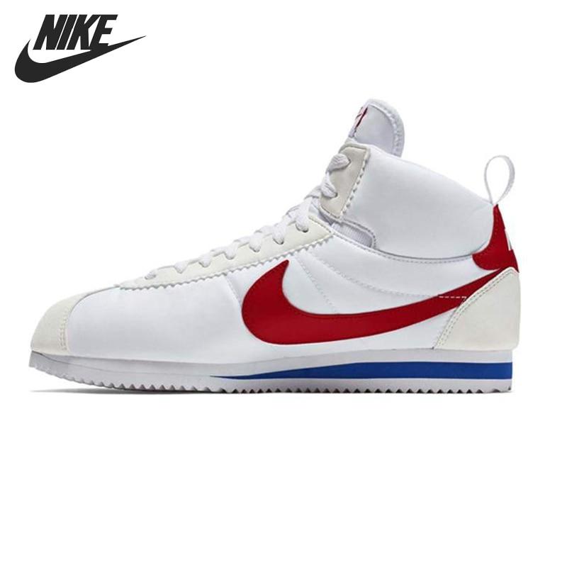Original nouvelle arrivée nike cortez hommes de planche à roulettes chaussures sneakers(China (Mainland