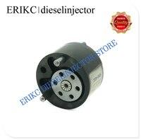 ERIKC 9308621c Engine Valve 9308 621C Car Valve 28239294 9308Z621C Fuel Injection Pressure Control Valve 9308