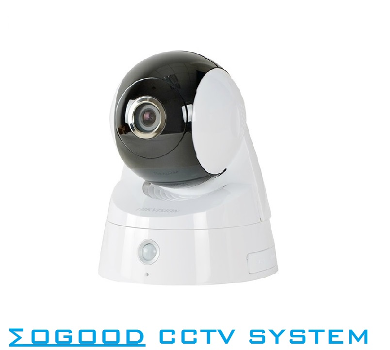 Hikvision Multi-language Versin DS-2CD3Q10FD-IW 1MP 720P IP Camera Wifi Mini PTZ Camera With IR Support SD Card Baby Care Camera hikvision ds 2cd2442fwd iw wifi camera 4mp ir cube wireless ip camera poe ip camera baby monitor wireless security cam