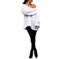 Preself-Fashion-Celeb-Off-Shoulder-Loose-Oversized-Sweater-Knitwear-Pullover-Plus-Size.jpg_200x200