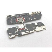 50Pcs/Lot , New For Motorola Moto G6 Play USB Charger Charging Port Dock Connector Flex