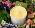 1KG Korea  Horse Cream 9 Complex Moisturizing Wrinkle  Anti-Aging Anti-Wrinkles Fine Lines Skin Care