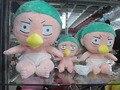 """12 """" аниме вельзевул плюш мягкий кукла игрушки"""