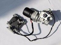 atv power steering,Electric power steering of cf moto parts for CF Moto X5/CFORCE 500/CF500AU 6L