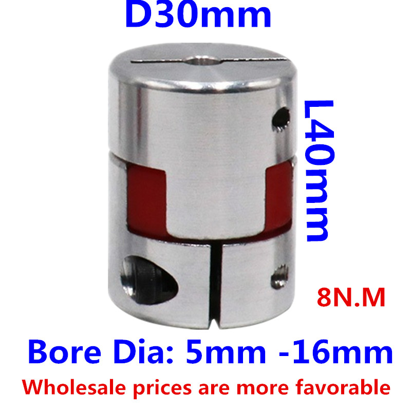Top 9 Most Popular Plum Coupling D3 L42 Brands And Get Free