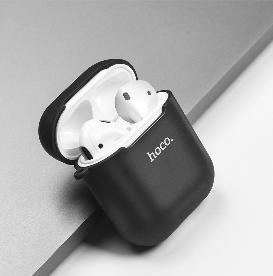 airpods_13