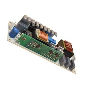 Image 3 - 送料無料ホット販売移動ヘッドビームランプ電球 5R 200 ワット 7R 230 ワットバラスト/電源フィットステージライト/ランプ