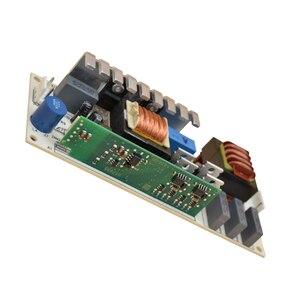 Image 3 - 무료 배송 뜨거운 판매 이동 헤드 빔 램프 전구 5R 200W 7R 230W 안정기/전원 공급 장치 적합 무대 조명/램프