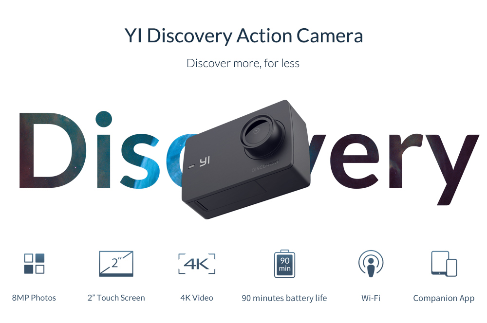 yi-discovery-action-camera-official_01