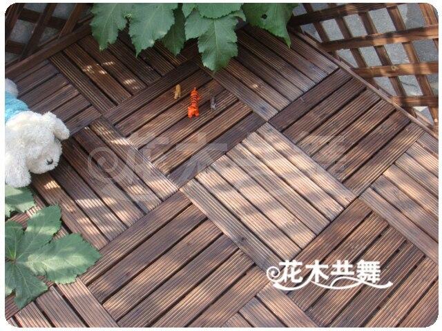 Houten Tegels Balkon : Beste houten decking tegels balkon tegels tuin tegels in beste