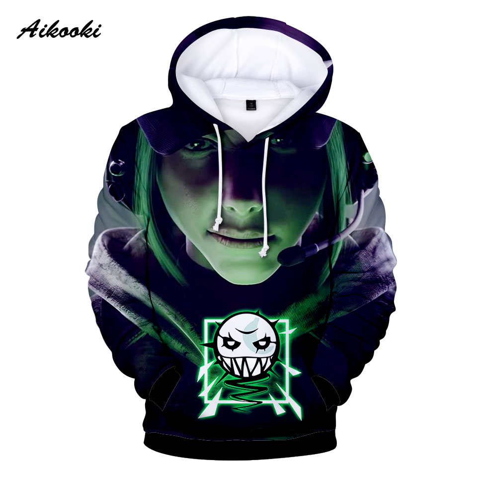 Men's Clothing Aikooki Yu Gi Oh Men 3d Sweatshirts Hoodies Fashion Pullover Hoodies 3d Men Winter Autumn Thin Sweatshirt 3d Casual Tracksuits
