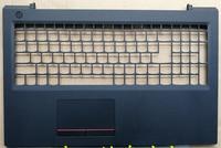 new-original-for-lenovo-v110-15-series-palmrest-upper-case-keyboard-bezel-46008b030021-big-enter