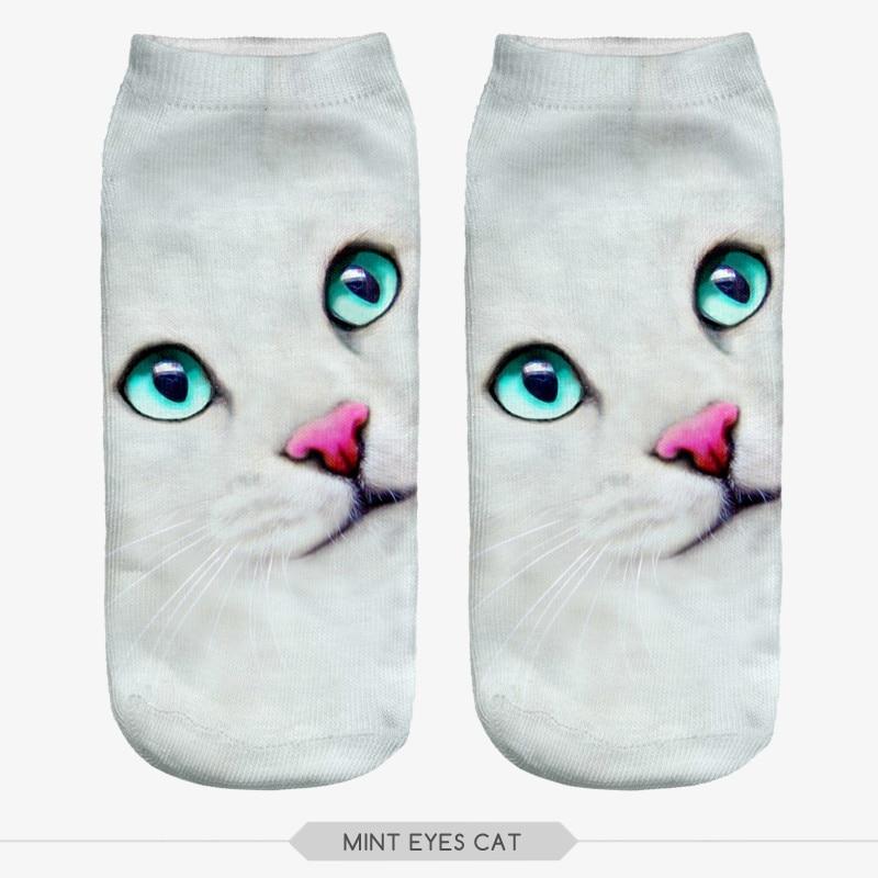 white fuzzy socks - Popular White Fuzzy Socks-Buy Cheap White Fuzzy Socks Lots From