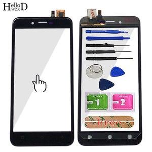 for Meizu M3S Home Button FingerPrint Touch ID Sensor Flex Cable Ribbon Replacement for MEIZU M3S Button Key Black/White/Golden(China)