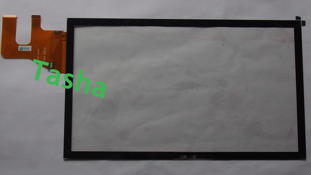 15.6 touch screen digitizer glass for ASUS Q500 Q500A touchscreen laptop digitizer 5322S FPC-1