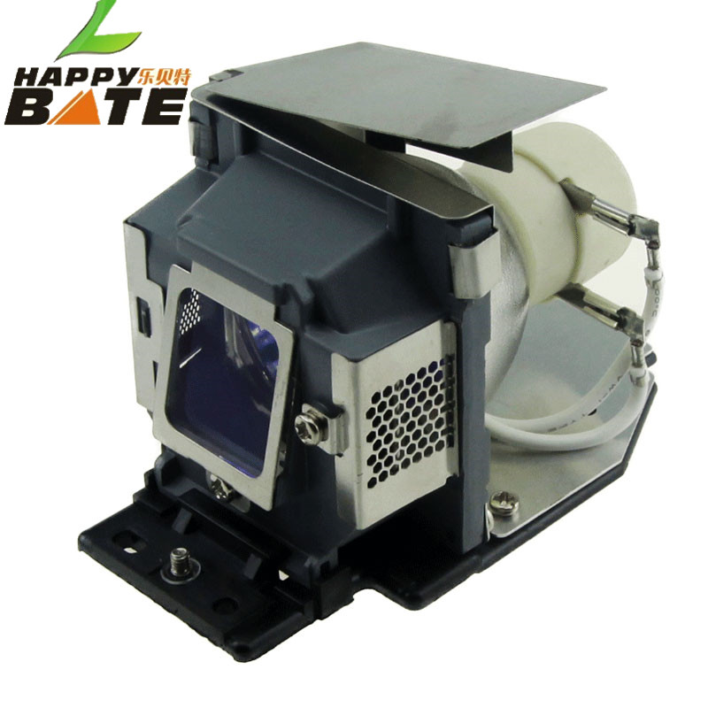 SP-LAMP-044 High Quality Projector Replacement Compatible Bulb/Lamp with Housing for X16/X17/T160 happybate