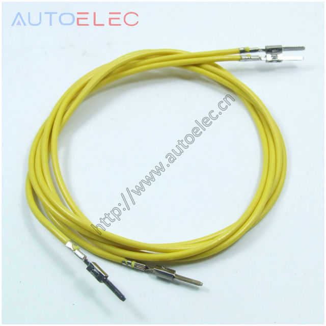 000979132e automotive repair and replacement wire wiring harness for rh aliexpress com audi a8 seat wiring diagram audi tt seat wiring diagram