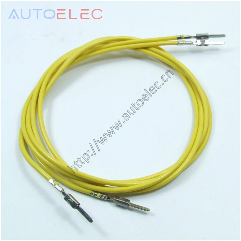 popular skoda iso wiring harness buy cheap skoda iso wiring skoda iso wiring harness