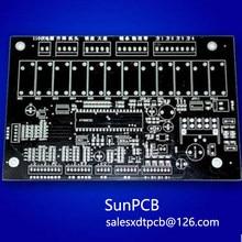 Popular Custom Circuits-Buy Cheap Custom Circuits lots from