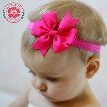 Детский аксессуар для волос 1 Grosgrain
