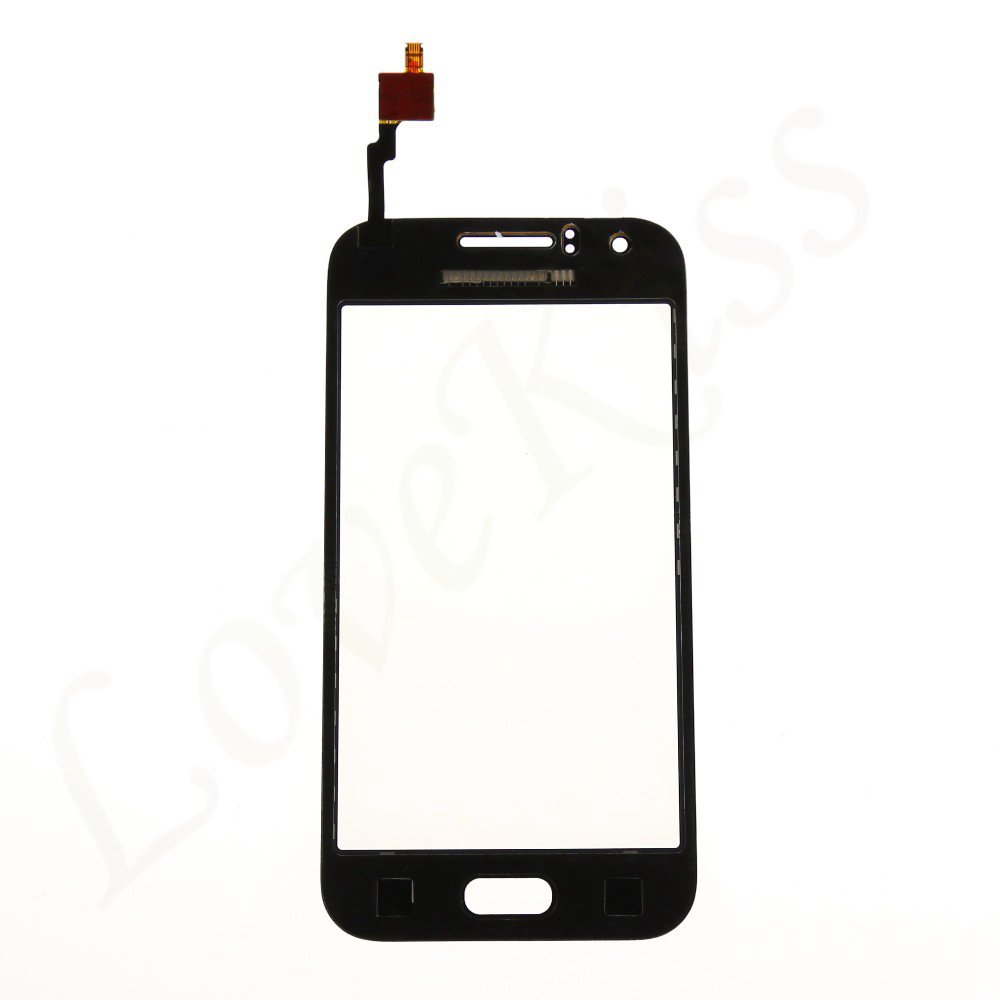 №J100FN Touchscreen Front Panel For Samsung Galaxy J1 2015