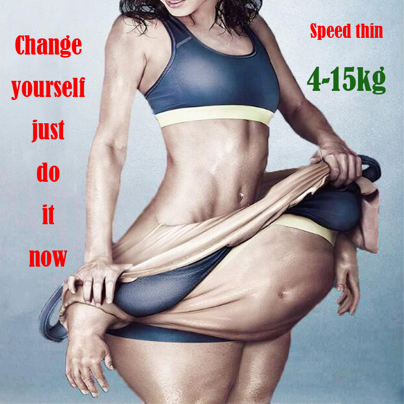 Unisex,Fast slimming products, fast…