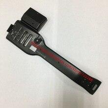 Tamir Parçaları Sony PMW EX3 Kolu Üst tutma kapağı Assy En Kullanıcı Paneli X23184456