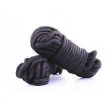 Erotic Positioning Bandage Binding rope Adult toys sex toy O7104