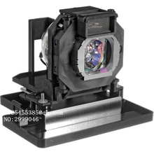 Replacement For Panasonic ET-LAE4000 Projector Original Lamp