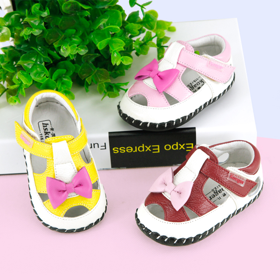 Newborn Baby Girl Shoes First Walkers Items Kids Girl Infant Shoes Toddler Moccasins Baby Botinhas De Menina 503029 infant baby boy kids frist walkers solid shoes toddler soft soled anti slip boots