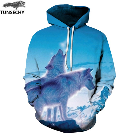 Hot Fashion Men/Women 3D Sweatshirts Print Milk Space Galaxy Hooded Hoodies Unisex Tops Wholesale and retail 66