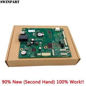 Image 2 - FORMATEUR LAPC ASSY Carte de formateur logique Mainmother pour HP M476 M476dn M476dw M476nw CF387 60001 CF386 60001 CF386 60002