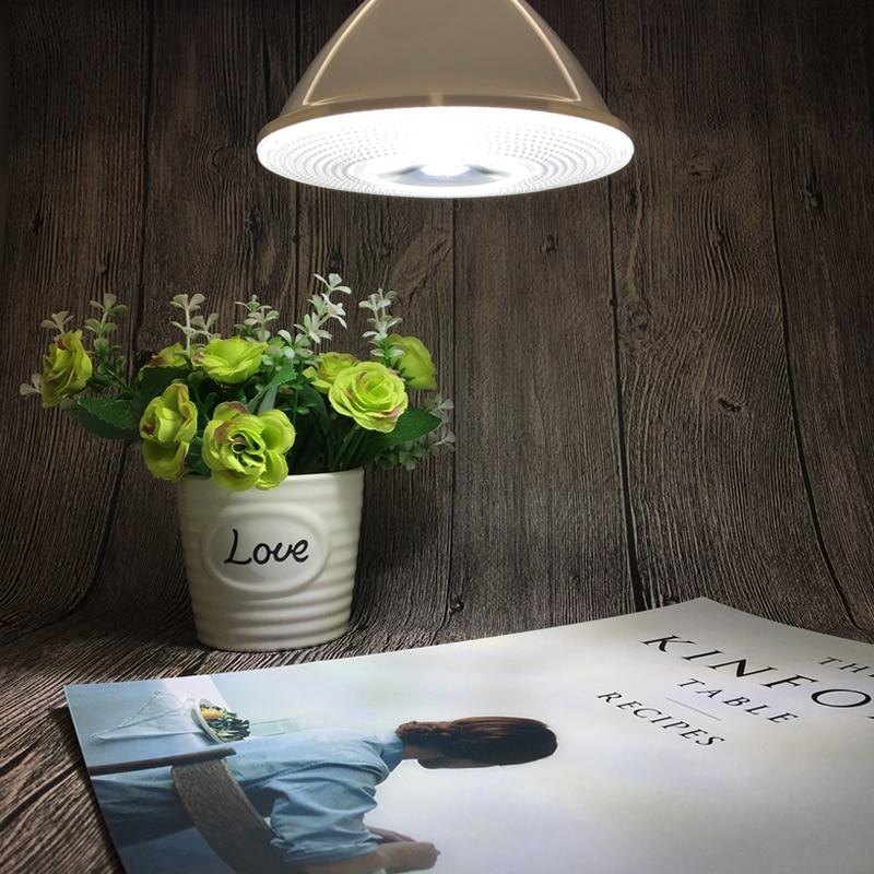 Lights & Lighting Learned E2710w/18w/30w Par20 Par30 Par38 Waterproof Ip65 Led Spot Light Bulb Lamp Indoor Lighting Dimmable Ac85-265v Free Shipping