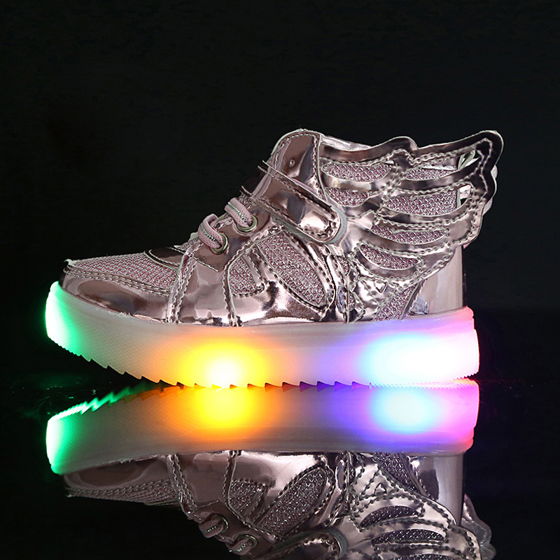 Size-21-36-led-sneakers-kids-Anti-Slip-Sports-toddler-boys-girls-shoes-children-lighting-shoes-Luminous-Flasher-glowing-sneakers-1