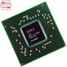 DC:2014+ 100% New  original 216 0833000 216 0833000 BGA chipset