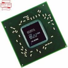 DC: 2014 + 100% nouveau chipset dorigine 216 0833000 216 0833000 BGA