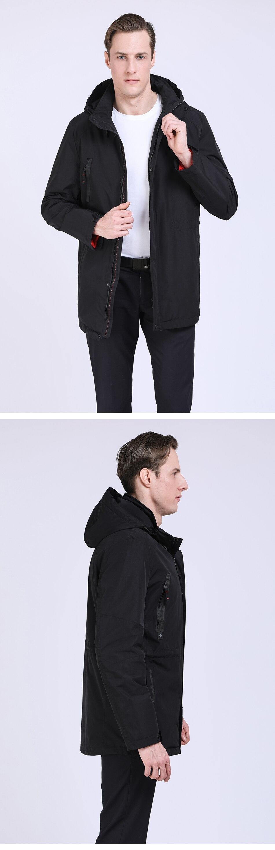 men jacket (17)