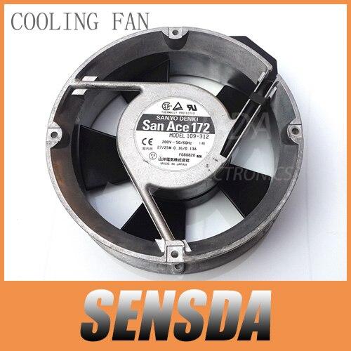 Popular Pc Cabinet Fan-Buy Cheap Pc Cabinet Fan lots from China Pc ...