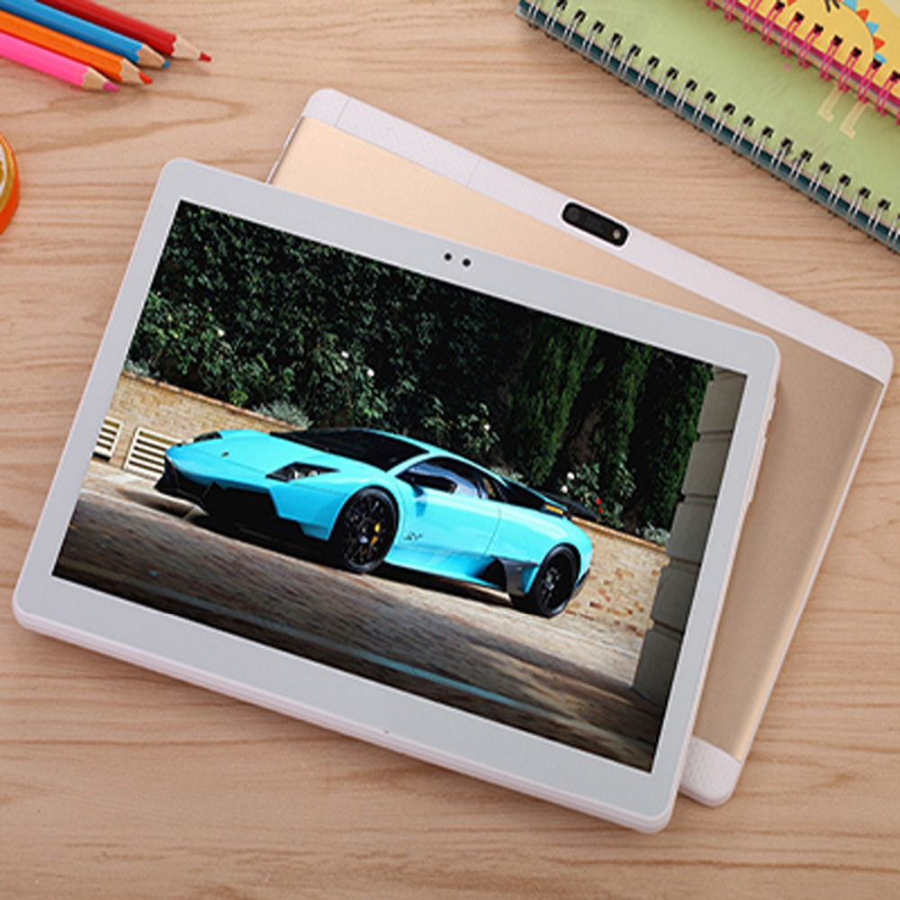 10.1inch tablet pc Deca 10 core MTK6797 3G 4G GPS Android 7 4GB 64gb128gb Phablet Pc 10 Dual Camera 8.0MP 19201200 IPS Screen (4)
