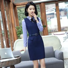 bc7f126306a3e Office Wear Plus Size Promotion-Shop for Promotional Office Wear ...