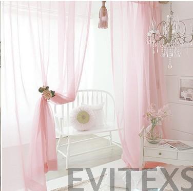 tienda online nueva caliente venta cortinas acabadas para windows gasa tul pura cortina bordada cortinas modernas para sala de estar aliexpress mvil