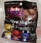 Fuko mystery minis 5cm Five night at Freddy's Action figure blind bag doll kids PVC Halloween gift d10