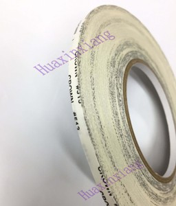Image 5 - סופר דק עמיד בטמפרטורה גבוהה דבק דו צדדי עבור טלוויזיה תאורה אחורית מאמר מנורת 5mm/8mm/10mm/15mm/20mm   50mm