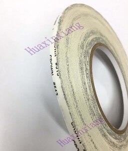 Image 5 - Fita adesiva de dupla, fita adesiva dupla face resistente ao calor, super fina, para iluminação de fundo da tv, lâmpada 5mm/8mm/10mm/15mm/20mm   50mm