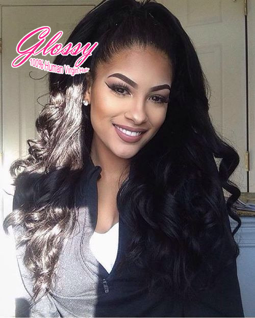 Ms cat hair peruvian virgin hair 4 bundles 7a grade peruvian body ms cat hair peruvian virgin hair 4 bundles 7a grade peruvian body wave peruvian hair weave pmusecretfo Image collections