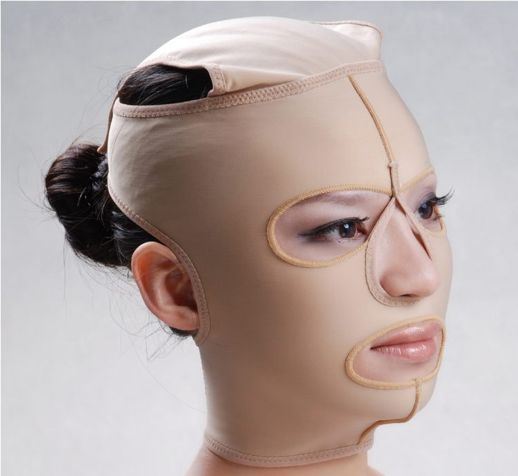 Aliexpress.com : Buy Face massage mask Skin care thin face