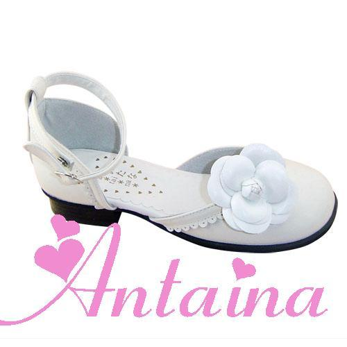 ФОТО Princess sweet lolita shose Lolilloliyoyo antaina gothic sandals custom  9987 chromophous lolita alice  lolita shoes summer