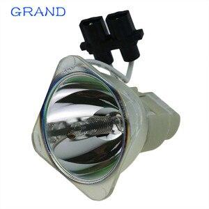 Image 4 - GRAND kompatybilna lampa projektora żarówka BL FU280A BL FP280A do projektora OPTOMA EP774 EW674N EW677 EX774N EW674 TWR1693 TX774 TXR774