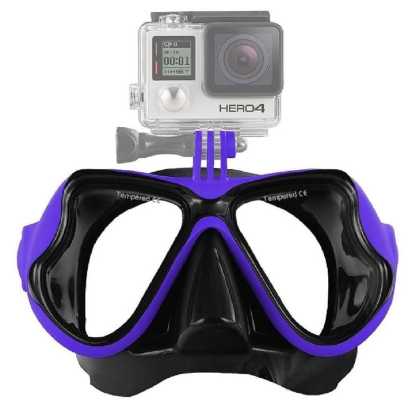 SKU diving mask (4)